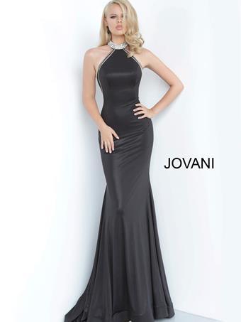 Jovani #03166
