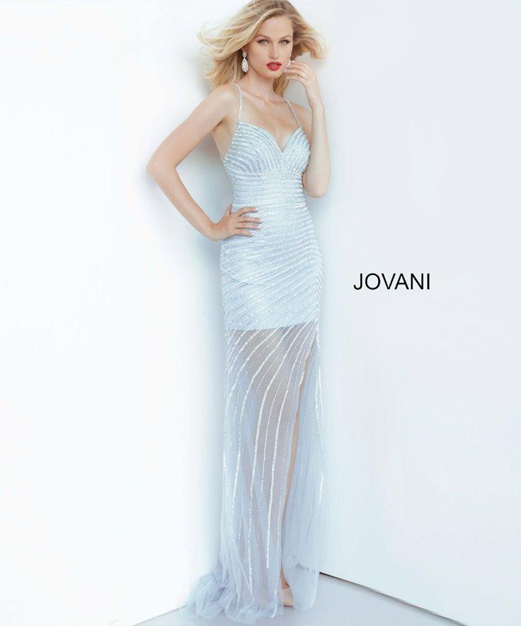 Jovani Style #03187