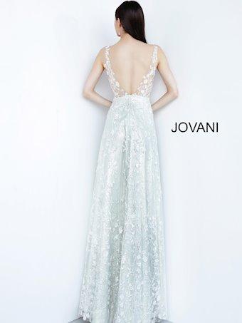 Jovani Style 03462