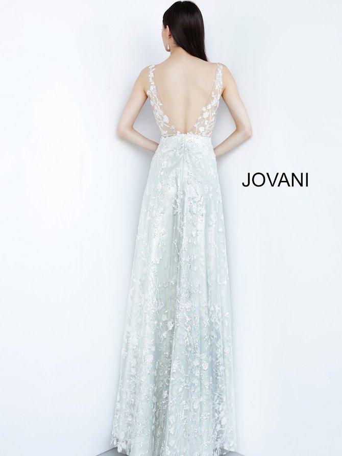 Jovani Style #03462