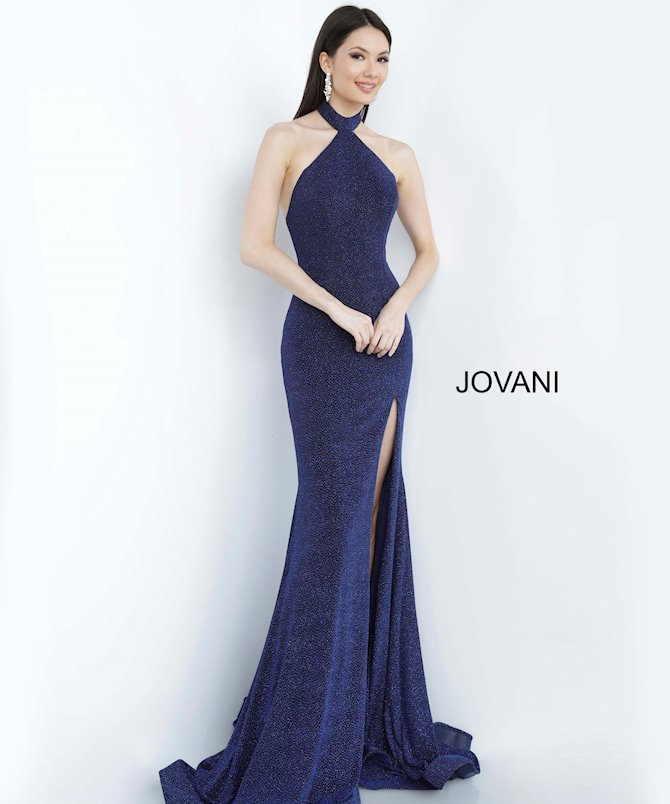 Jovani 03463
