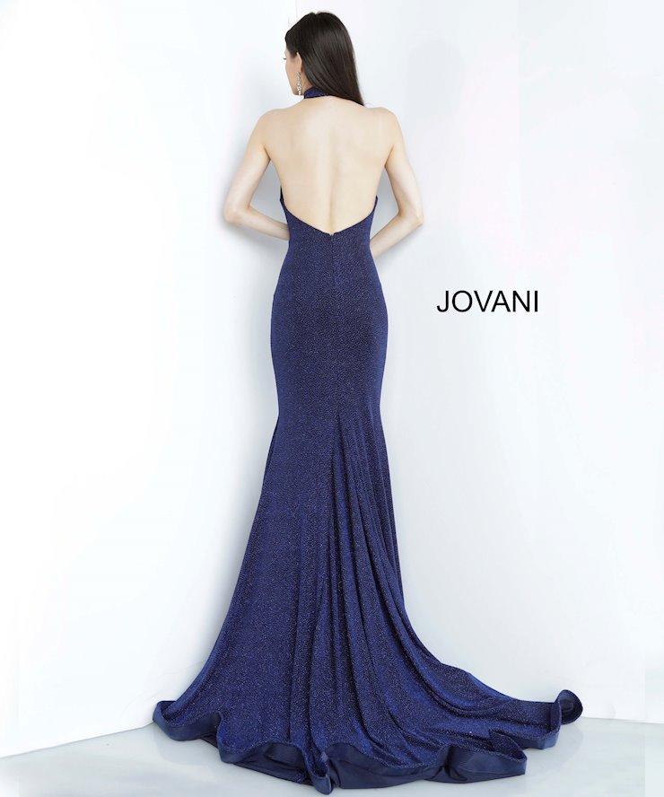 Jovani Style #03463
