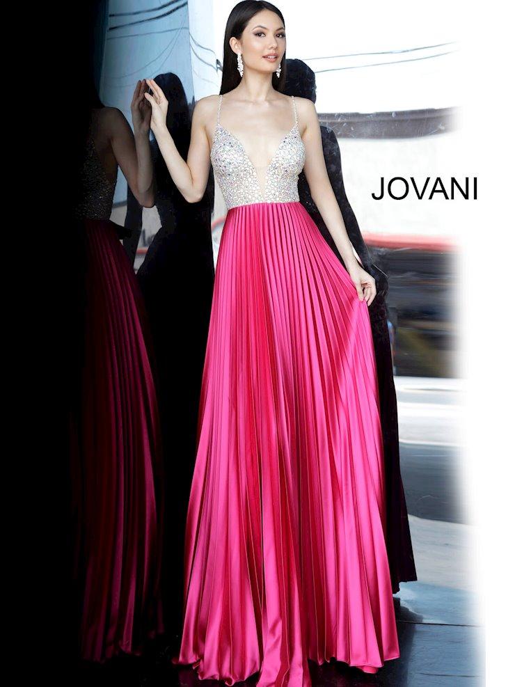 Jovani Style #03469