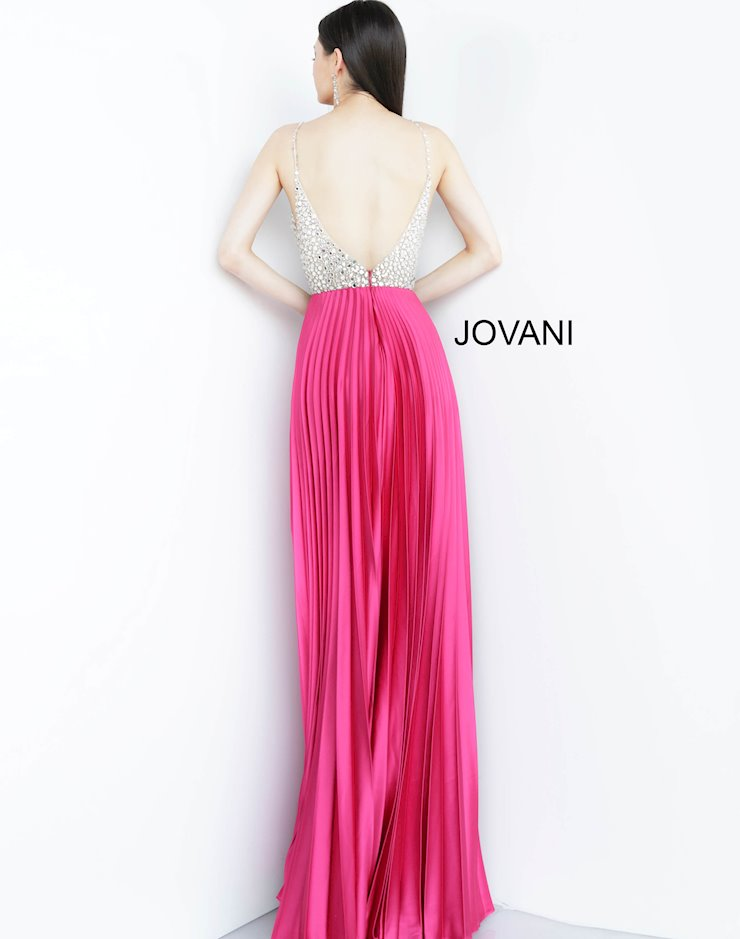 Jovani 03469