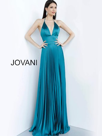Jovani Style #03470