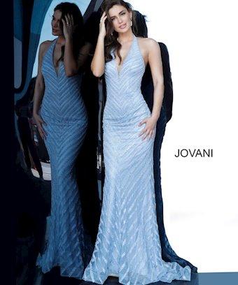 Jovani Style #0399