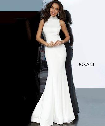 Jovani Style #1005
