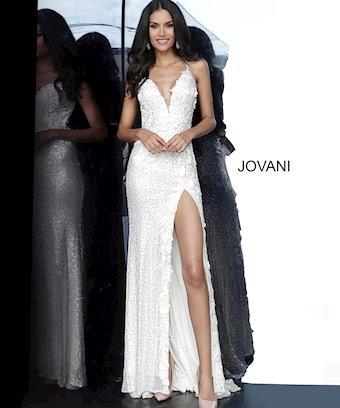 Jovani Style No.1012