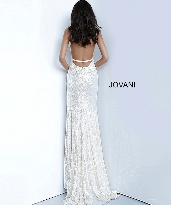 Jovani 1012