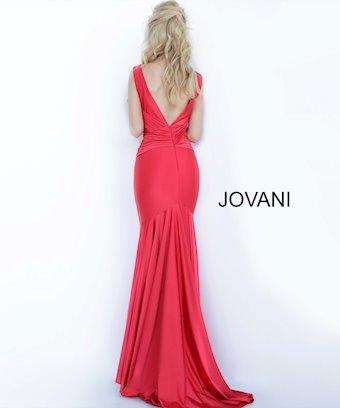 Jovani Style #1016