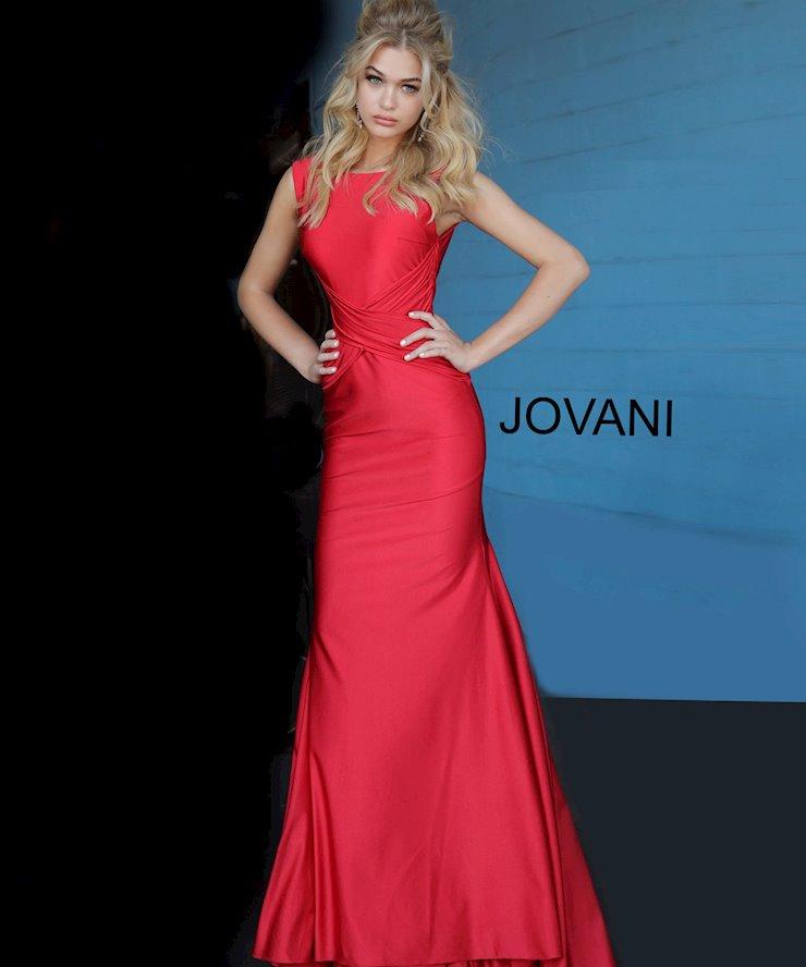 Jovani #1016 Image