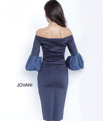 Jovani Style #1023