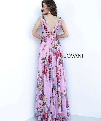 Jovani 1032