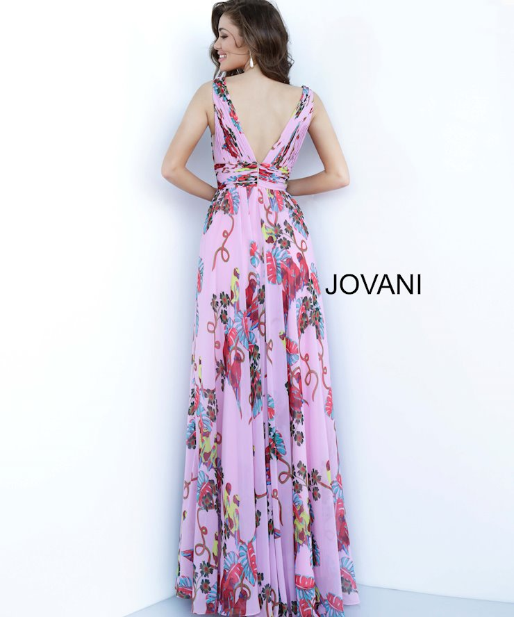 Jovani Style #1032 Image