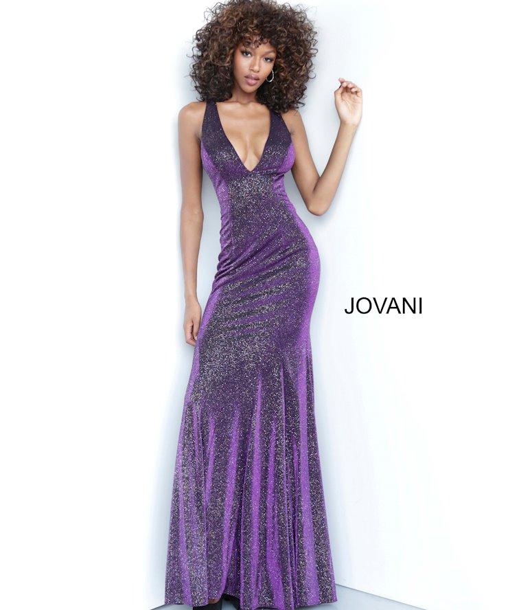 Jovani Prom Dresses 1068