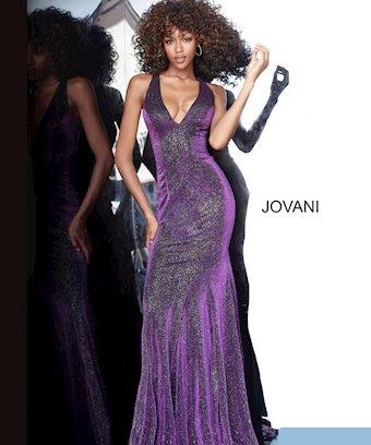 Jovani Style #1068