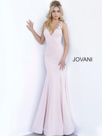 Jovani Style #1074