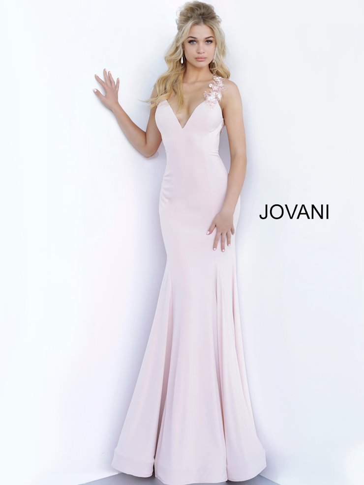 Jovani Style #1074  Image