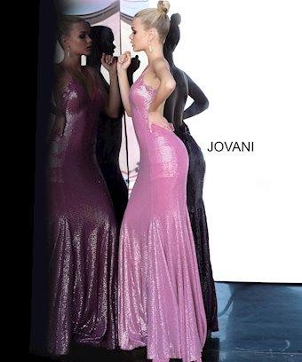 Jovani Style 1087