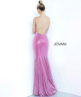 Jovani Style #1087