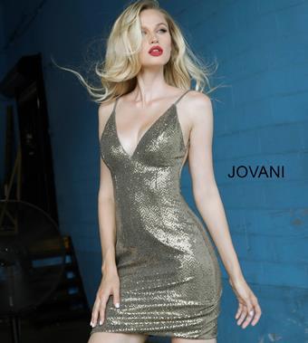 Jovani #1094