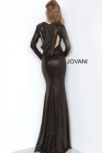 Jovani Style #1107