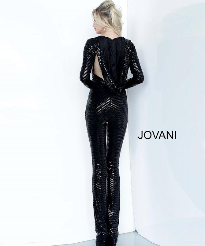Jovani 1108
