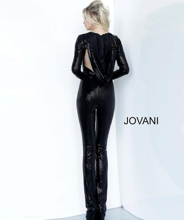 Jovani Style #1108
