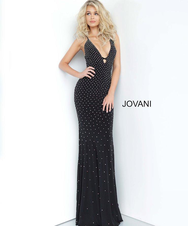 Jovani Style #1114
