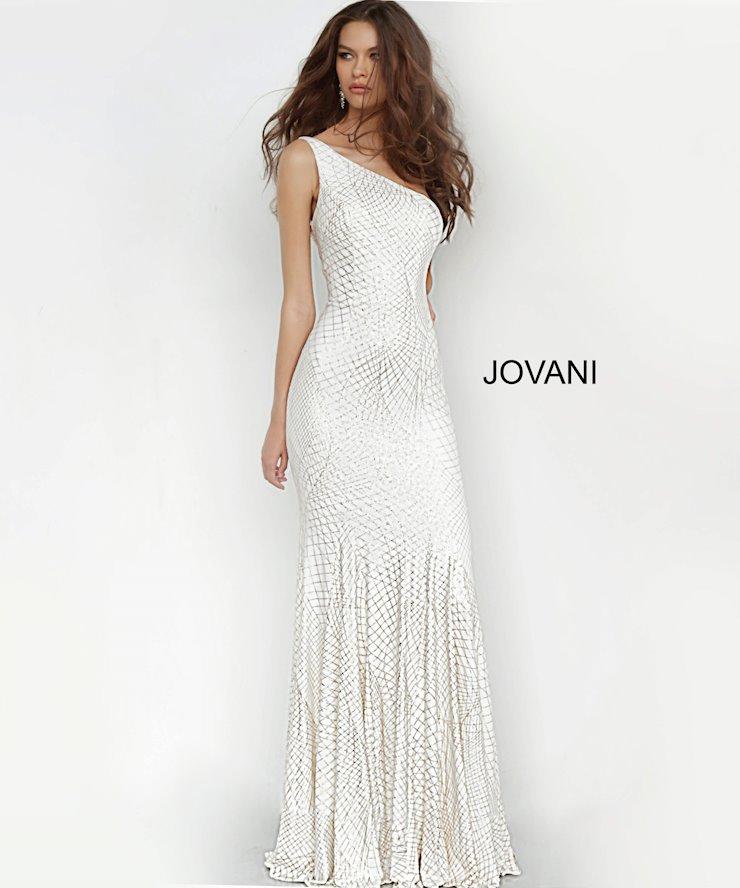 Jovani 1119 Image