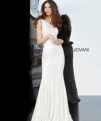 Jovani Prom Dresses 1119