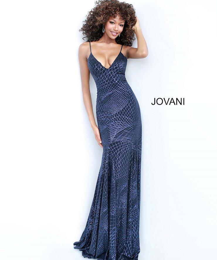 Jovani Prom Dresses Style #1120