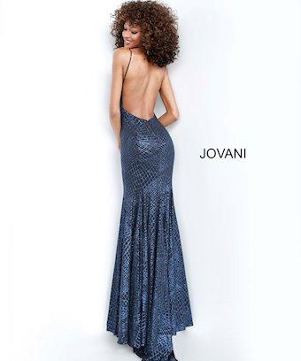 Jovani 1120