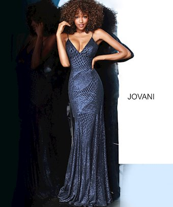 Jovani Style #1120