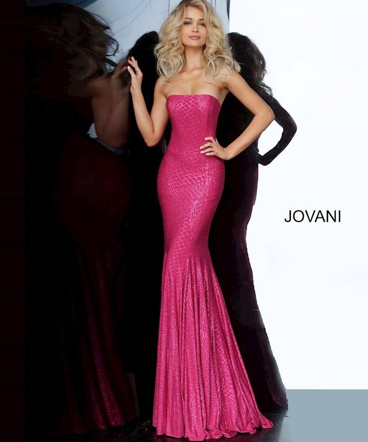 Jovani Prom Dresses Style #1121