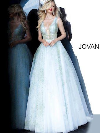 Jovani Style #1125