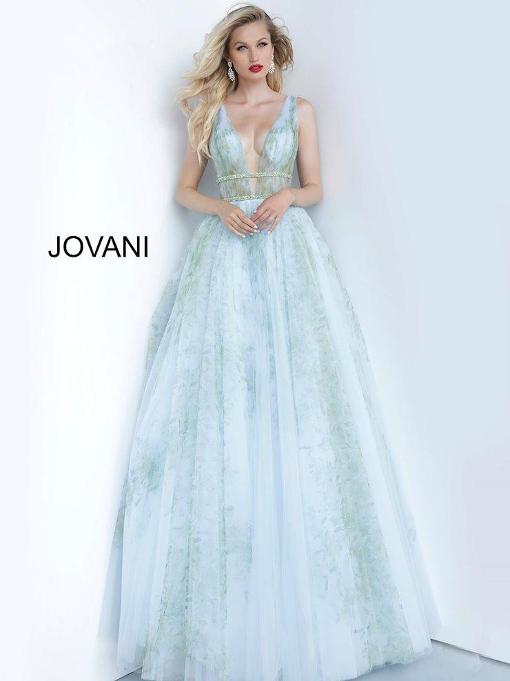 Jovani Style #1125  Image