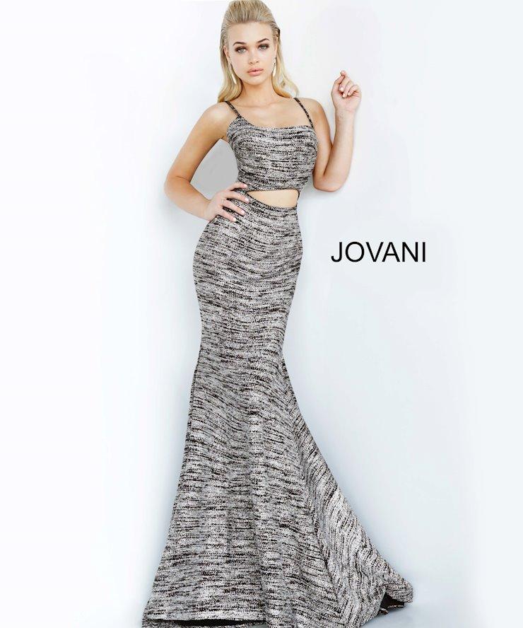 Jovani Prom Dresses 1129