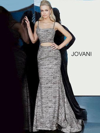 Jovani 1129