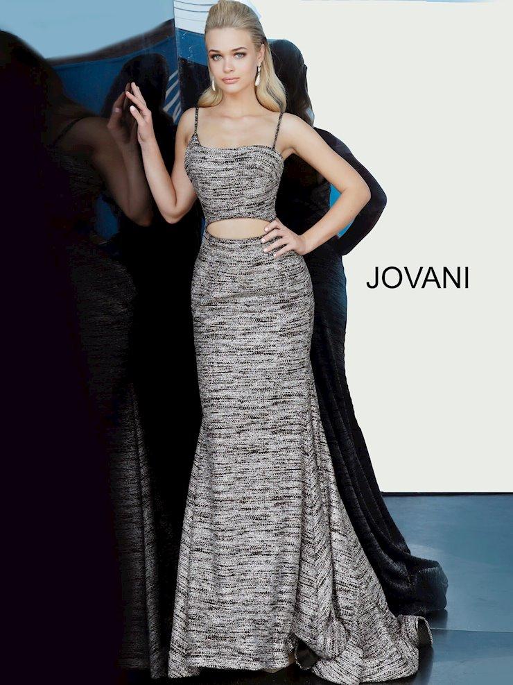 Jovani Style #1129
