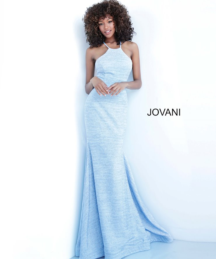 Jovani Prom Dresses 1139