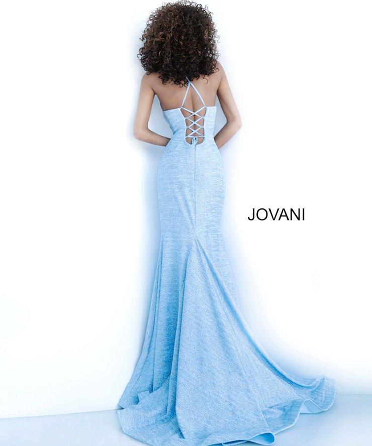 Jovani Style #1139