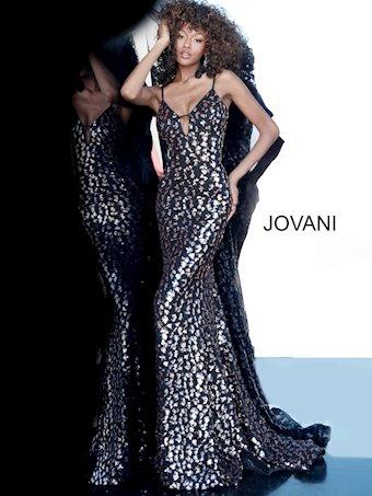 Jovani Style #1166
