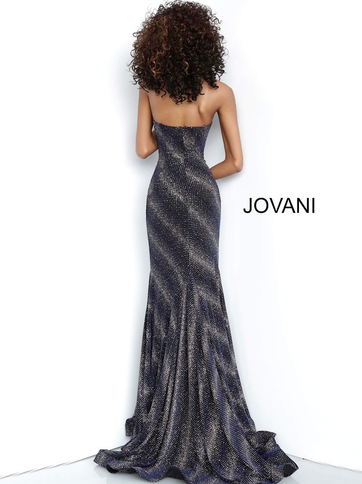 Jovani Style #1167