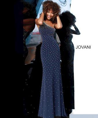 Jovani #1170
