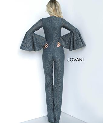 Jovani Style #1175