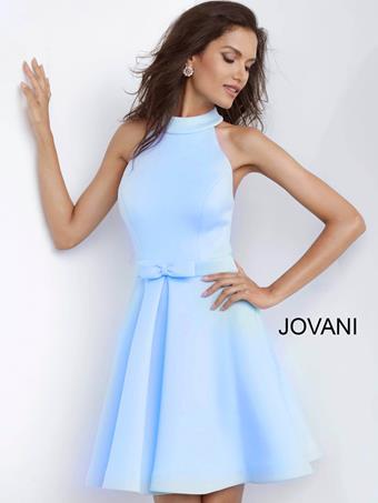 Jovani Style #1187