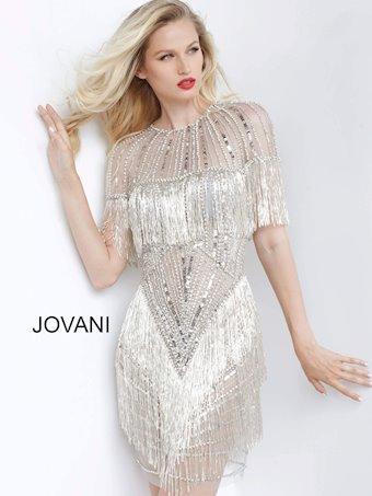 Jovani Style No.11999