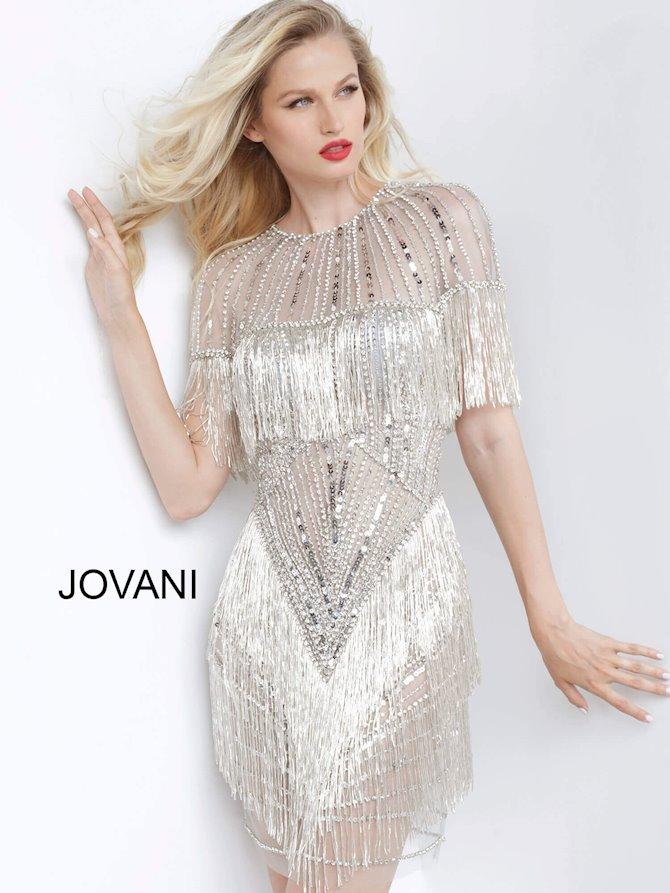 Jovani Style #11999