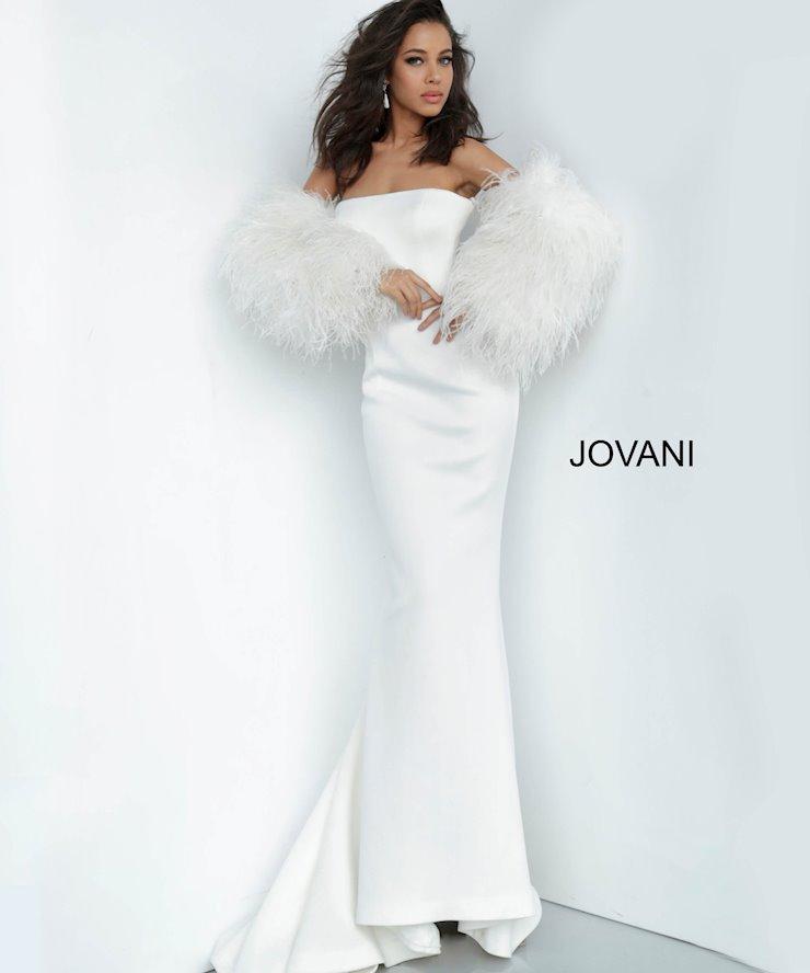 Jovani Style No. 1226